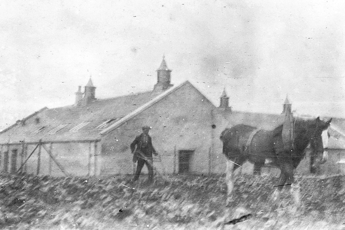 historic-horse-farmer-croft-farm-house.jpg