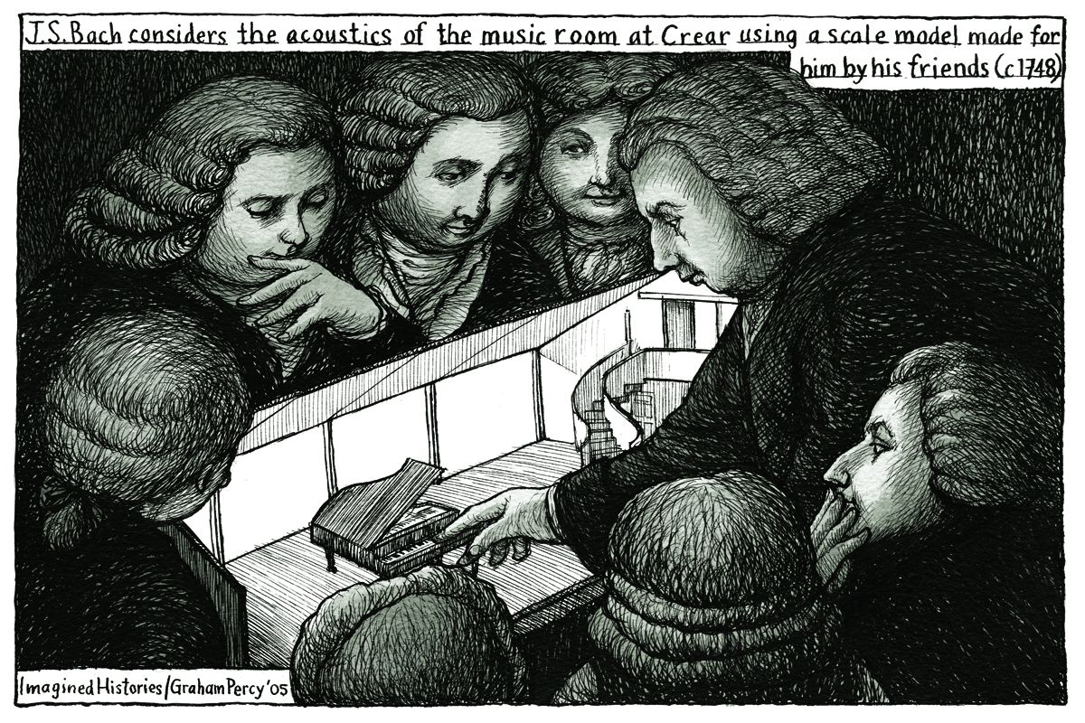 Bach-considers-acoustics-music-room-Crear-friends.jpg